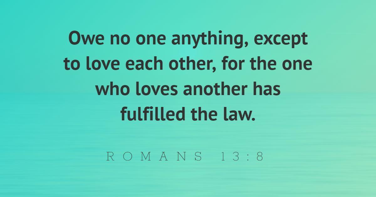 74 Ισχυρά εδάφια της Βίβλου για τις σχέσεις για ζευγάρια