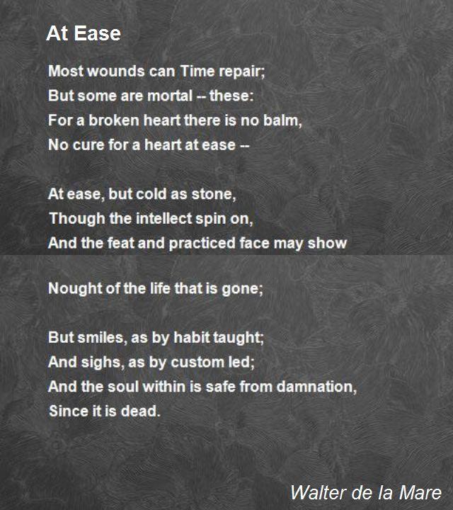 19 বিখ্যাত কবিদের হৃদয়গ্রাহী কবিতা যা আপনাকে কাঁদে